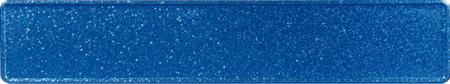 Blau Glimmer